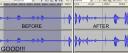 Remove Audio (Good)